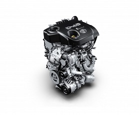 DEE-Ltd Introduces Toyota Engines & Powertrain Packages For Industrial Applications