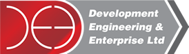 Development Engineering & Enterprise Ltd.